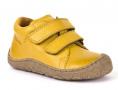Froddo G2130178-4 Yellow celoroční obuv
