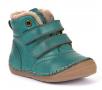 Froddo zimní obuv G2110078-6 Sheep skin