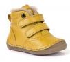 Froddo zimní obuv G2110078-7 Sheep skin