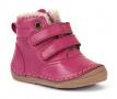 Froddo zimní obuv G2110078-11 Sheep skin