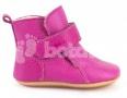 Zimní boty Froddo Prewalkers Fuchsia