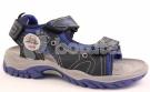 Dětské sandály NT4071611