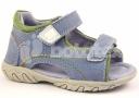 Dětské  sandály AC625-22C