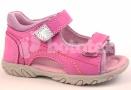 Dětské  sandály AC625-28