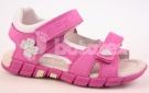 Dětské  sandály D.D.step 039-35L