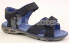 Dětské  sandály D.D.step AC290-56AL