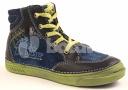 D.D.step 040-24CM dětské boty