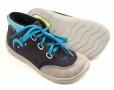 Fare Bare celoroční boty 5121201