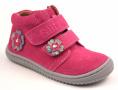 Filii Barefoot M Chameleon Velours Pink