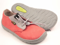 Fare bare celoroční boty 513241