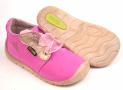 Fare Bare kožené botičky 5012251