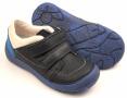 D.D step celoroční obuv 023-808M