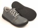 Jonap barefoot B1V šedá