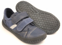 Jonap barefoot B10V modrá