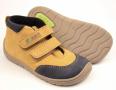 Fare Bare celoroční boty 5121281