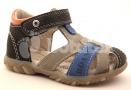 Dětské  sandály AC625-13