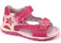 Dětské  sandály D.D.step K330-16B