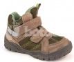 Dětské boty D.D.Step F651-8BXL