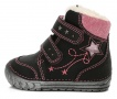 D.D.step zimní boty 029-302A