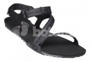 Xero Shoes Mens Z-Trail Multi Black