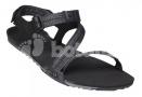 Xero Shoes Z-Trail Multi Black Womens