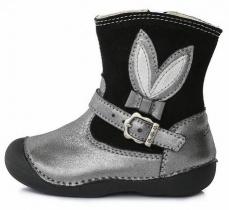 Zvětšit D.D.step zimní boty 015-158B