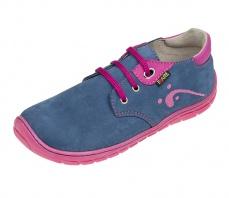 Zvětšit Fare Bare celoroční boty 5212251