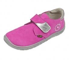 Zvětšit Fare Bare celoroční boty 5212261