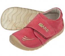 Zvětšit Fare Bare kožené botičky 5012241