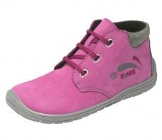 Zvětšit Fare Bare celoroční boty 5221251