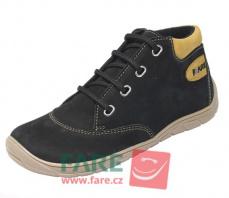 Zvětšit Fare Bare celoroční boty 5321211
