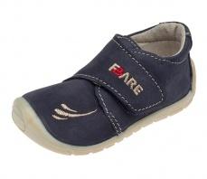 Zvětšit Fare Bare kožené botičky 5012201