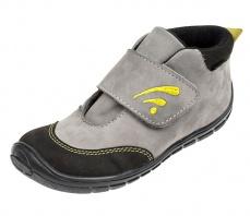 Zvětšit Fare Bare celoroční boty 5121261