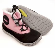 Zvětšit Fare Bare 5143251 zimní boty s Tex membránou