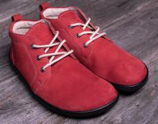 Zvětšit BeLenka Elegance Icon Deep Red