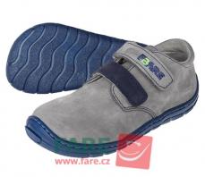 Zvětšit Fare bare celoroční boty 5113261