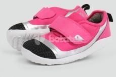 Zvětšit Bobux Lo Dimension Shoe Fuchsia