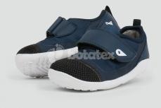 Zvětšit Bobux Lo Dimension Shoe Blue
