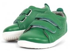 Zvětšit Bobux Grass Court Emerald