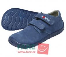 Zvětšit Fare bare celoroční boty 5113201