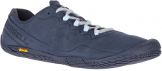 Merrell Vapor Glove 3 Luna Marine Leather