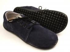 Zvětšit Beda Boty Barefoot  BF0002