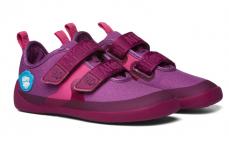 Zvětšit Affenzahn Cotton Sneaker Bird