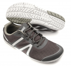 Xero Shoes  HFS Grey M