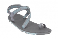 Zvětšit Xero Shoes Womens Veracruz Slate