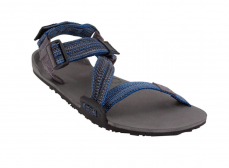 Xero Kids Z-trail Youth Multi Blue