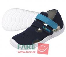 Zvětšit Fare Bare sandálky 5164201