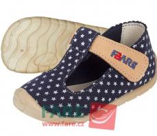Zvětšit Fare Bare sandálky 5062203