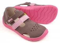 Zvětšit Fare Bare sandálky 5164252