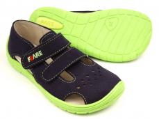 Zvětšit Fare Bare sandálky 5262201